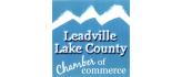 Leadville Lake County Marketplace