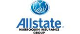 ALLSTATE - Marroquin Insurance Group